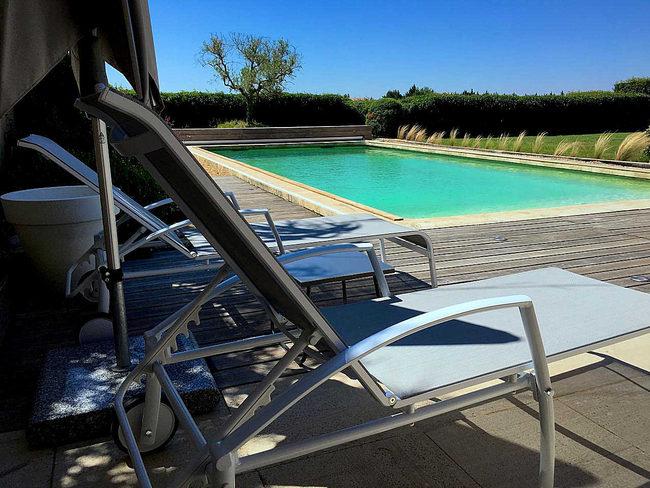 Best Salon De Jardin Hesperide Belem Contemporary - Adin.info ...